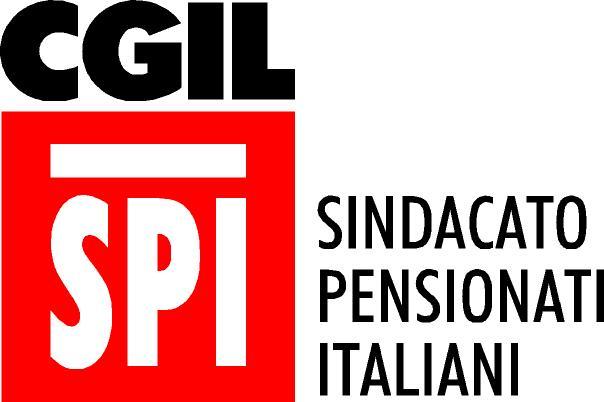 Cgil e SPI esprimono preoccupazione per l' attuazione della legge sul Welfare