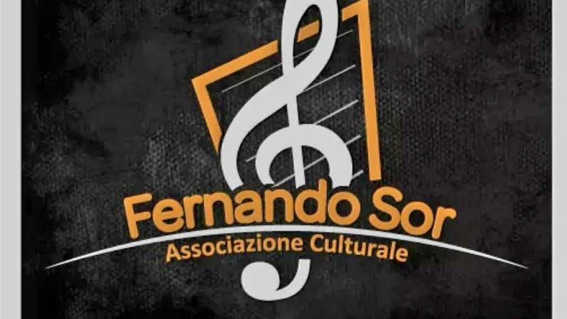 Riapre l'Accademia di musica Fernando Sor