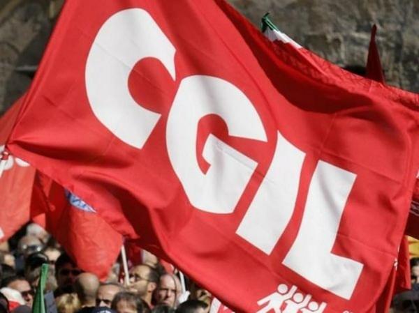 Cgil Crotone e Flai Cgil  esprimono solidarietà al Comandante Salerno per le minacce ricevute