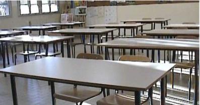 Nicolazzi: Dopo dicembre il polo scolastico di Foresta sarà utilizzabile