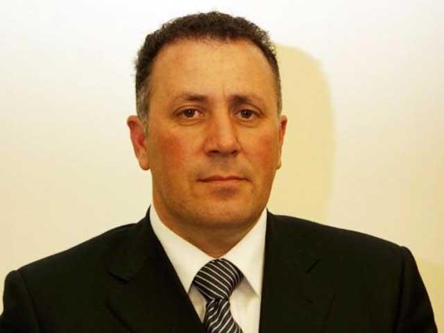 Nicolazzi risponde all'attacco della Provincia e chiede un confronto pubblico a Parrilla