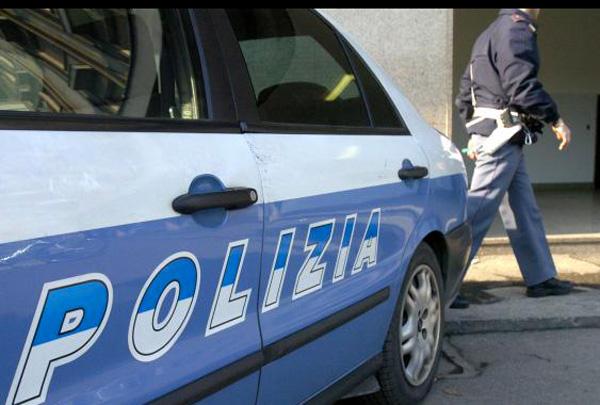Arrestato a Crotone un giovane bulgaro per spaccio e coltivazione di droga