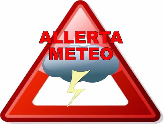 Causa allerta meteo, le scuole domani a Petilia resteranno chiuse