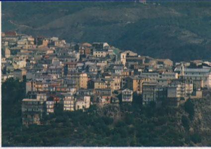Interventi per le strade interpoderali e per Palazzo Santa Caterina grazie ad un finanziamento di 1.425.000 euro