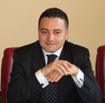 Intimidazioni al sindaco di Isola, Gianluca Bruno