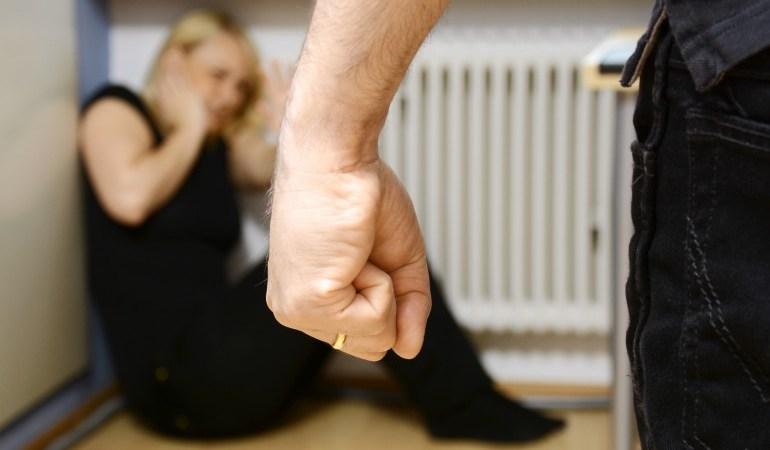 A Scandale un arresto per maltrattamenti in famiglia