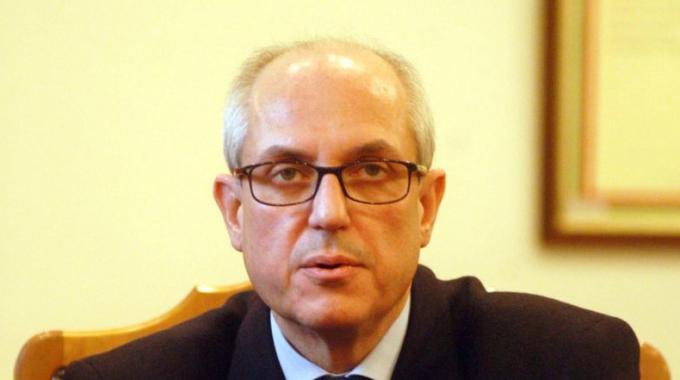 E' petilino il commissario di Roma, si tratta di Francesco Paolo Tronca