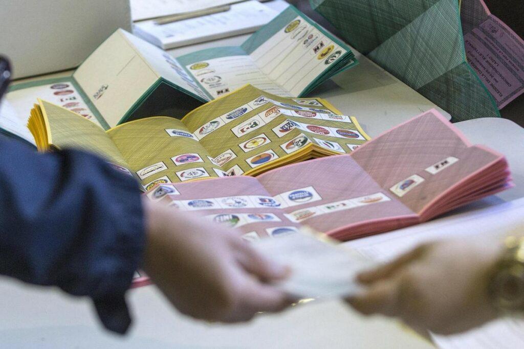 Eletti i nuovi sindaci di Rocca di Neto e Santa Severina