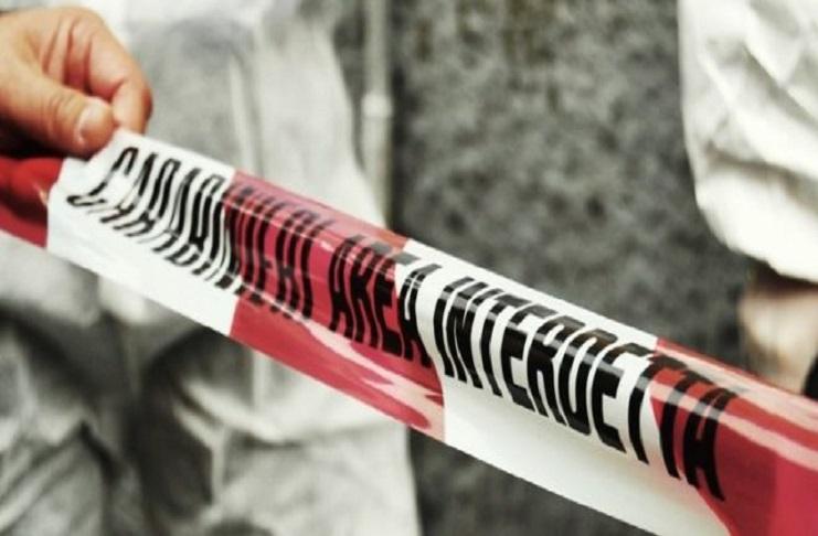 Rintracciata dai Carabinieri la presunta madre del neonato trovato morto a Ciro'