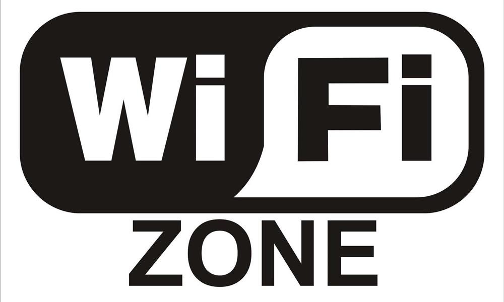 Connessione wireless gratuita anche a Petilia Policastro