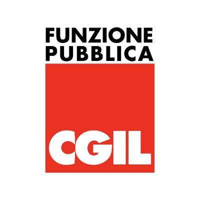 Grillo e Mammoliti CGIL AREA VASTA CZ-KR-VB sulla gestione della sanita' calabrese