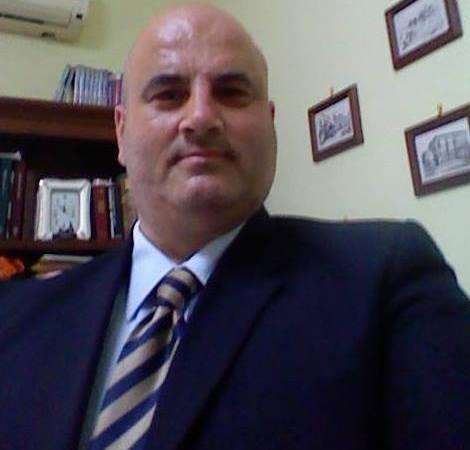 A Cirò è stato eletto Francesco Paletta