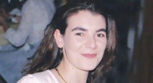 """Percorso di Legalità per Lea Garofalo """" Io gioco per Denise"""""""