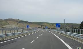 Incidente stradale a Steccato di Cutro