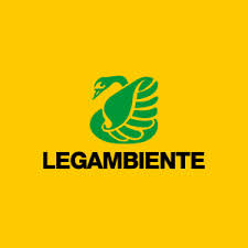 Il Circolo Legambiente Nicà presenta un esposto alla Procura della Repubblica