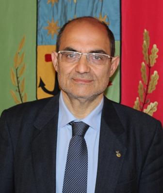 La risposta di Lentini al sindaco Nicolazzi
