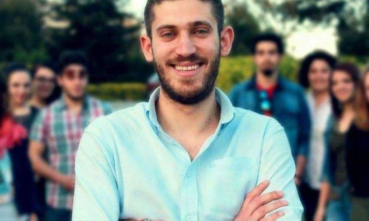 Elezion  universitarie a Cosenza : lettera aperta del Senatore accademico Antonio Alessio