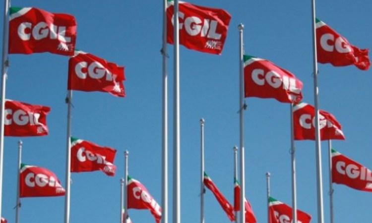Sanità calabrese: il sindacato Cgil a difesa del diritto alla salute