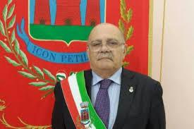 La Provincia attacca Nicolazzi: elevarsi a leader non serve