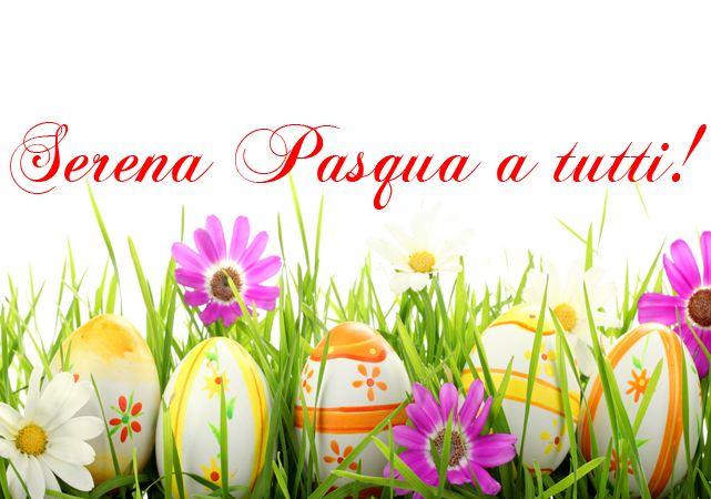 Il Petilino augura una serena Pasqua