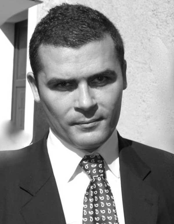 """SAPORITO: """"LE DIMISSIONI DI CALAMINICI SONO LA DIMOSTRAZIONE DI UN'AZIONE DI GOVERNO INCONSISTENTE""""."""