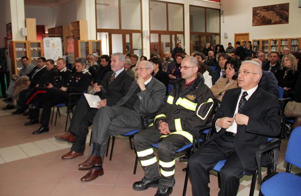 Originario di Petilia il nuovo commissario di Roma Francesco Paolo Tronca