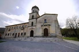 Convento Santa Spina: il sindaco Nicolazzi risponde a Saporito