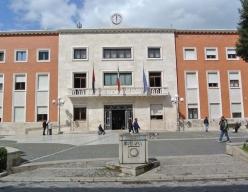 Altro episodio violento a Crotone, la Cgil si rende disponibile ad azioni condivise per contrastare il fenomeno