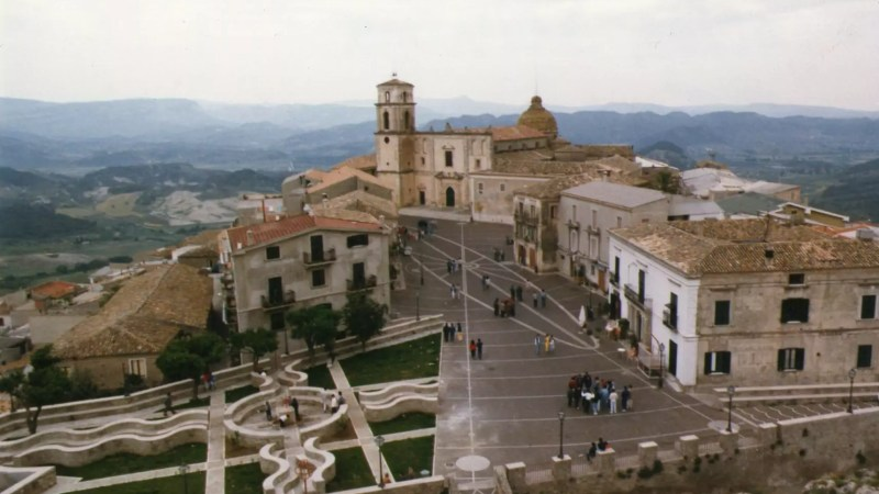 Castelfiaba 2016