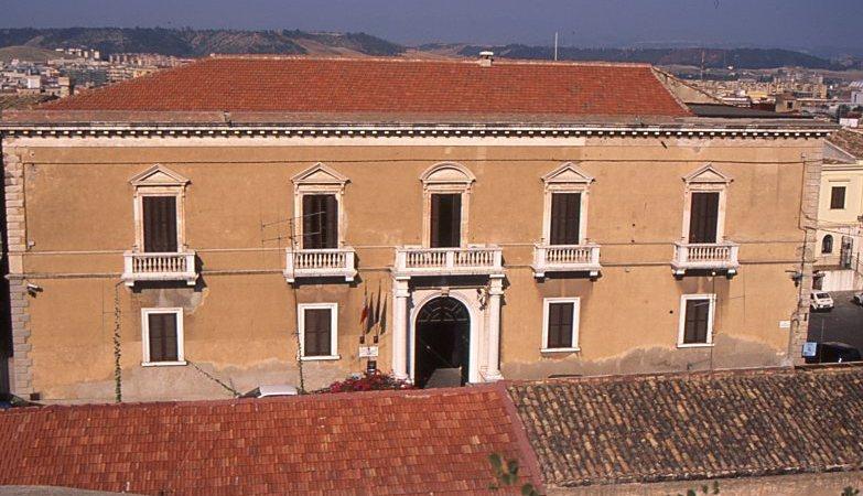 Crotone potrebbe subire un nuovo scippo del suo patrimonio storico culturale