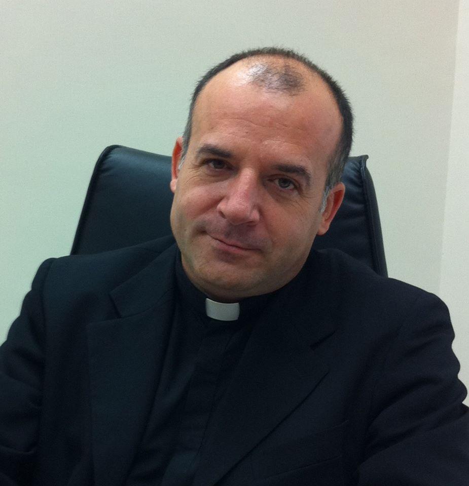 Nominato il nuovo Arcivescovo di Crotone-Santa Severina