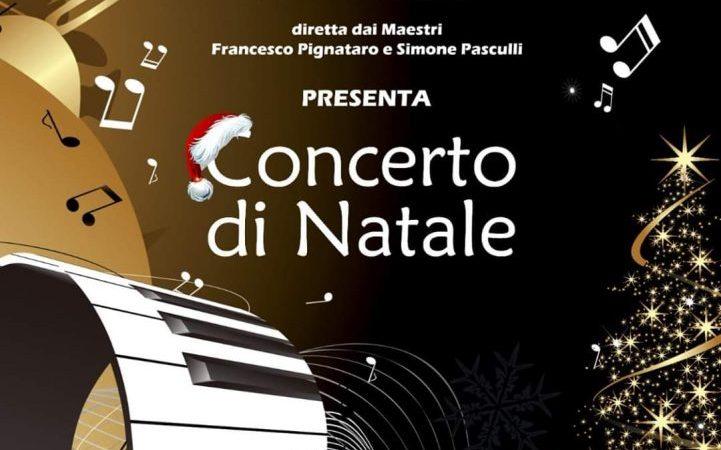 I Gaudiosi di Maria in concerto a San Mauro e Scandale