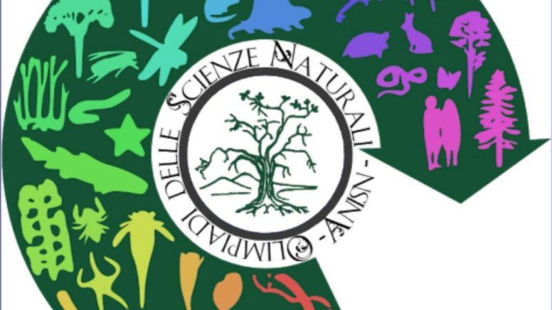 Il Satriani alle Olimpiadi delle Scienze Naturali