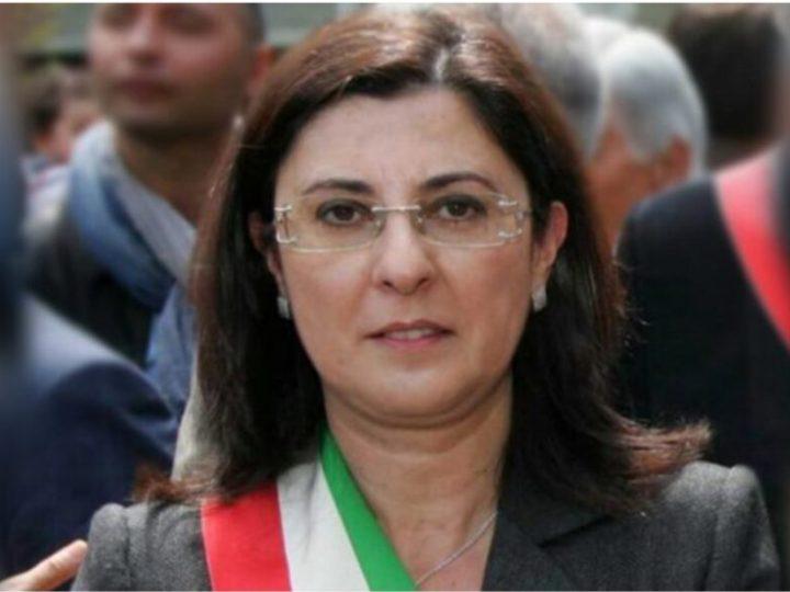 Forza Italia esprime solidarietà all'ex sindaco Girasole