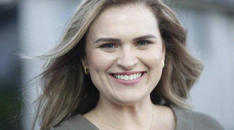 Marilia Arraes