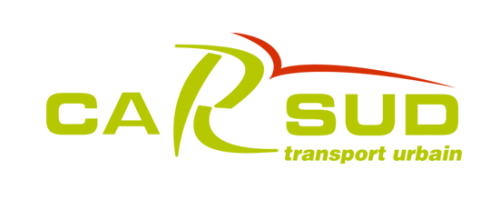 Transport public CASUD. Michaël Petit de Petit(à)Petit est spécialisé dans la communication visuelle, print et web. Logos, affiches, flyers, cartes de visite, plaquettes, brochures, signalétique, sites internet Petit(à)Petit crée tout ce dont vous avez besoin pour votre communication. C'est en même temps une agence de communication, un graphiste, un directeur artistique, un webdesigner basé à Pornichet, Saint-Nazaire, Nantes, Loire Atlantique, France, île de la Réunion, Paris. J'utilise illustrator, photoshop et indesign ainsi que Adobe Première et Final cut pour le montage vidéo.