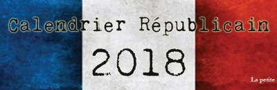 calendrier républicain 4