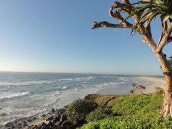 20160131 Lighthouse Beach 03
