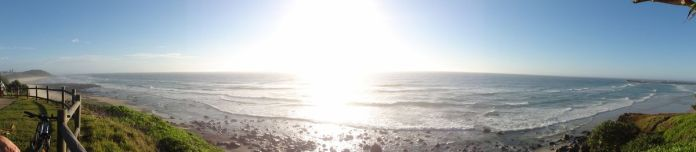 20160131 Lighthouse Beach 04