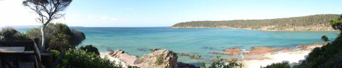 20160402 Saphire Coast Pambula 04