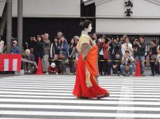 20161022 kyoto jidai matsuri 17