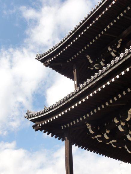 20161124 Kyoto 15