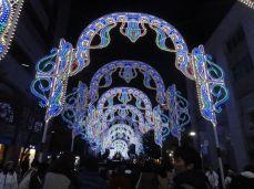 20161202 Kobe Illuminations 08