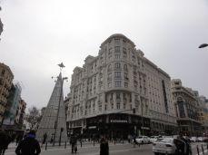 20180109 Madrid 03