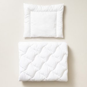 duvet sets for cribs and toddler beds
