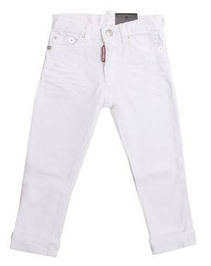 Petite Madeleine | D-Squared Jeans – DQ02MD