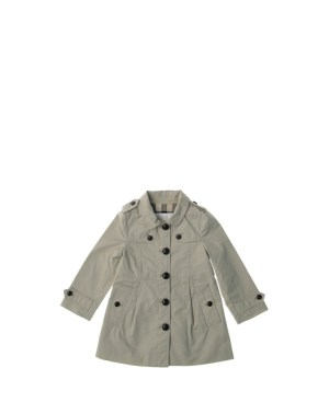 Petite Madeleine | Burberry Trench – 4023208