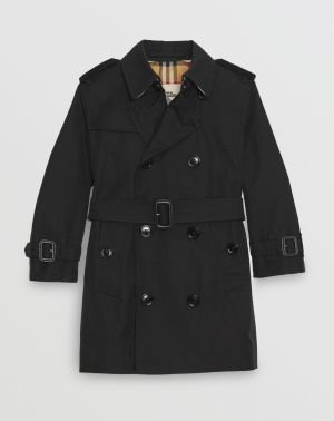 Petite Madeleine | Burberry Trench – 8001161