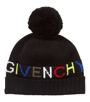 Petite Madeleine | Givenchy Cappello – H01039
