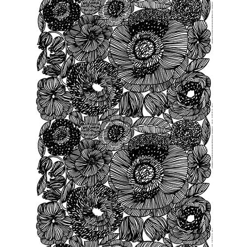 marimekko-kurjenpolvi-white-black-fabric-29